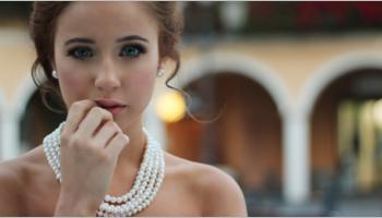 Jewelry OsCommerce Templates