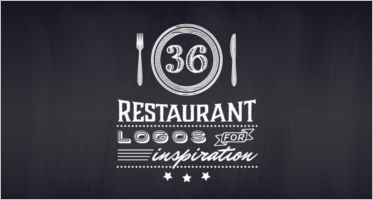 Restaurant Logo Designs