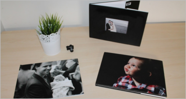 photo album templates