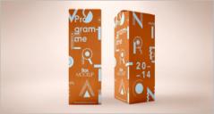 31+ Product Mockups PSD Designs