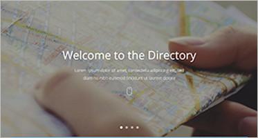 20+ Responsive Joomla Templates Free & Premium Website Themes