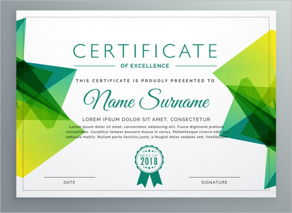 privacy policy template ecommerce - achievement certificate design