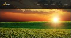10+ Best Agriculture ZenCart Themes
