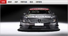 Auto Parts WooCommerce Themes