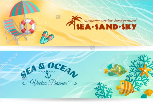 Best travel Agency Flyer