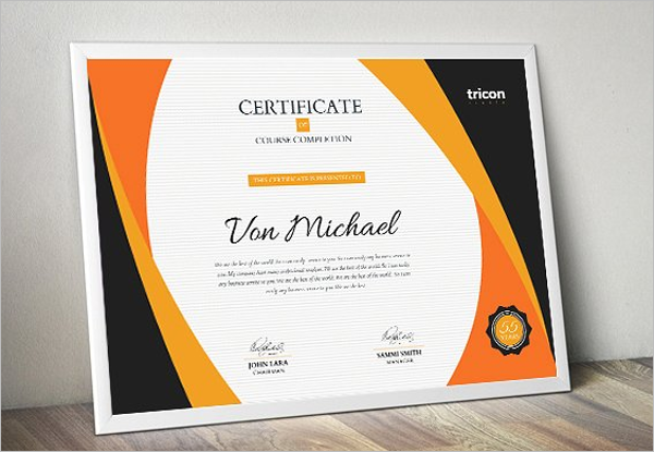 Business Coaching Certificate