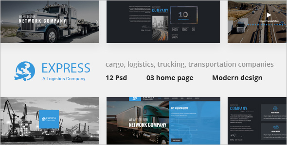 Business Education Magento Theme