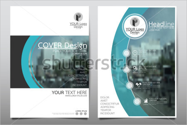 Business Education Template