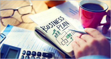 Business Magento Templates