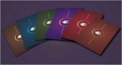 33+ Best Church Business Card Design Ideas