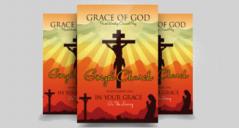 32+ Church Flyer PSD Templates
