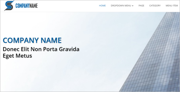 Corporate-jQuery-HTML-CSS-Website-Template