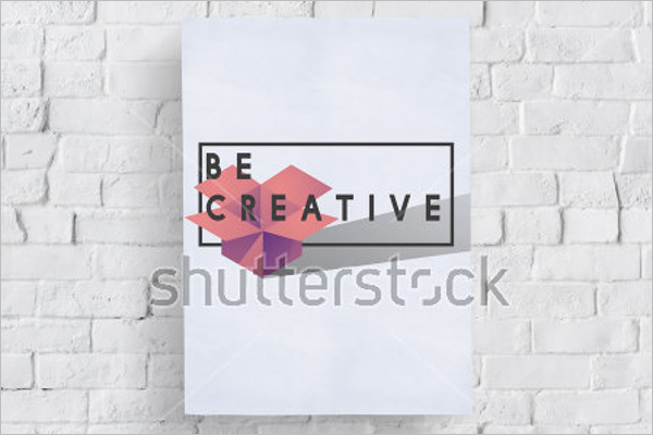 Creative Design Ideas