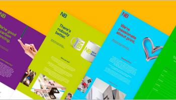 Creative Poster Design Templates