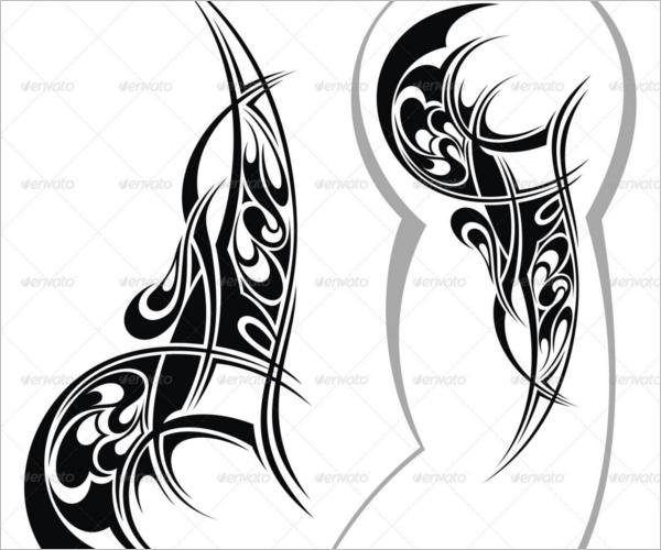 Download Tattoo Design