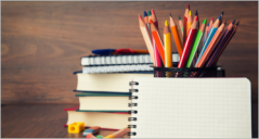 Education Magento Themes