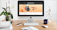 17+ Best Electronics WooCommerce Themes