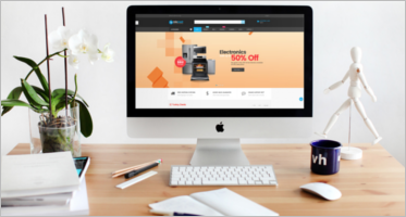 Electronics WooCommerce Themes