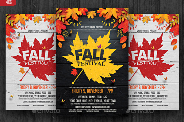 33 eye catching flyer templates free design ideas