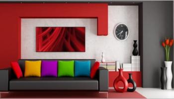 Furniture OpenCart Templates