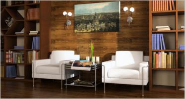 Furniture Prestashop Templates