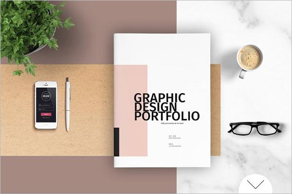 web designer magazine pdf free download
