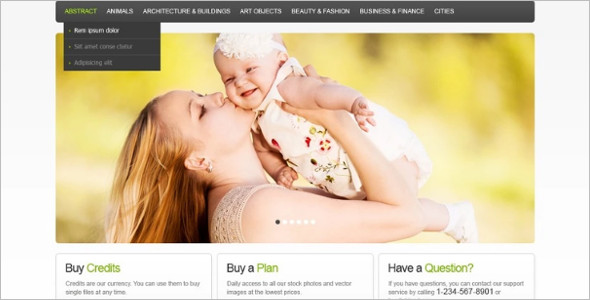 High Resolution Stock Images Megento Theme