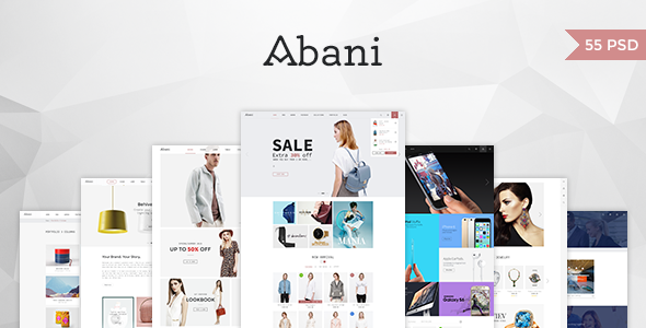 Jewellery OpenCart Nulled Template
