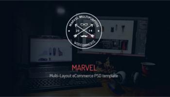 Jigoshop Ecommerce Website Templates