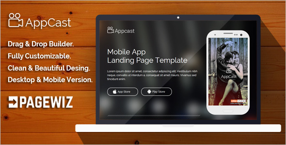 Mobile-App-Landing-Page-Template