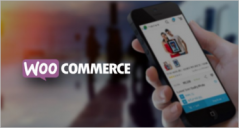 13+ Best Mobile Store WooCommerce Themes