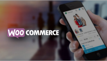 Mobile Store WooCommerce Themes