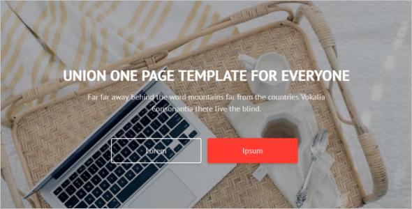Modern-jQuery-HTML-CSS-Website-Template