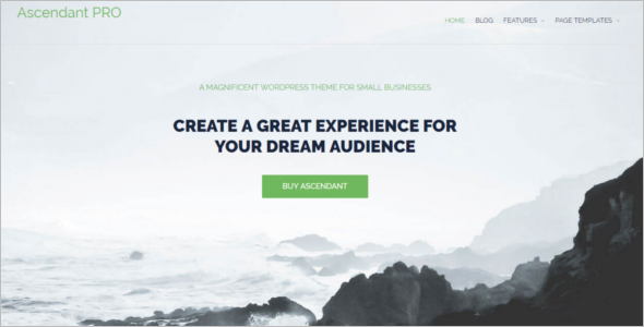 MultipurposeWooCommerce Theme
