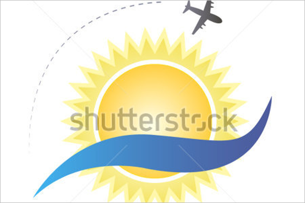 New Travel Flyer design