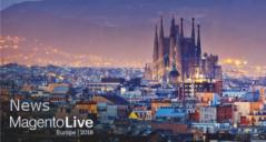 10+ Responsive News Portal Magento Themes