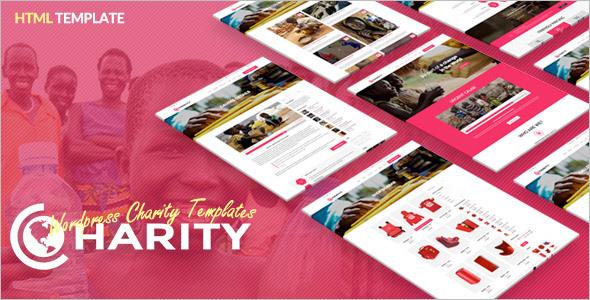 News Magento Website Theme