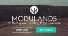 18+ Best Pagewiz Landing Page Templates