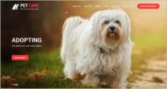 13+ Best Pet Shop WooCommerce Themes