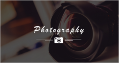12+ Best Photography Magento Themes