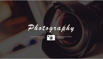 Photography Magento Themes