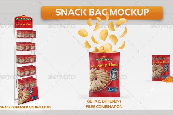 80 bag mockup templates free premium templates. Black Bedroom Furniture Sets. Home Design Ideas