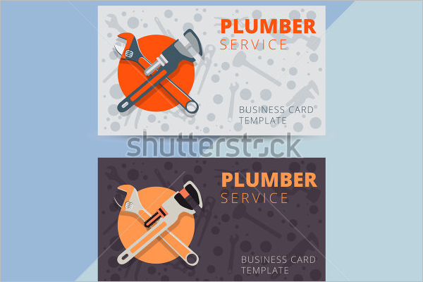 27 handyman business cards templates free ideas professional handyman business card friedricerecipe Gallery