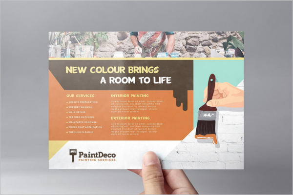 Handyman business cards templates free premium ideas creative restoration handyman business card reheart Choice Image