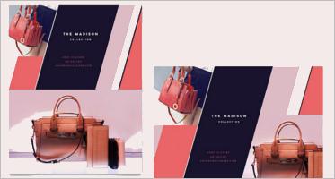 Sale Poster Designs