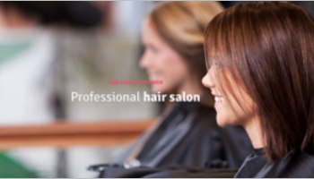 Salon WooCommerce Themes