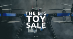 14+ Toy Store WooCommerce Themes