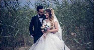 Wedding OpenCart Themes
