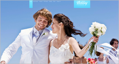 11+ Best Wedding ZenCart Themes