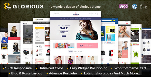 car parts store woocommerce theme free download with Auto Parts Woo Merce Themes on Auto Parts Woo merce Themes also Mechanic Car Service Workshop Wordpress Theme in addition Wordpress Car Themes besides New E merce Templates Themes Released May 2016 as well